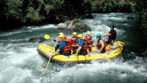 adventure-sports-rafting