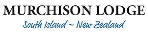 murchison-logo